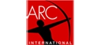 Marchio Arc International
