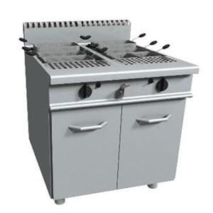 Cucine professionali per ristoranti bar pizzerie - Cucine professionali per ristoranti ...