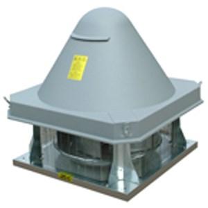 Impianti aspirazione cappe aspiranti aspiratori industriali - Aspiratori per cappe da cucina ...