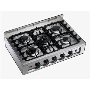 Piani di cottura piani di cottura cucine professionali for Dimensioni piano cottura