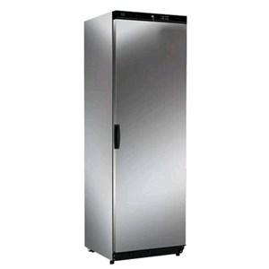 Armadio frigo Mondial Framec modello KICPRX60