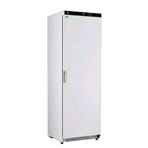 Armadio frigo Mondial Framec modello GIGPR40