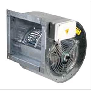 Motoventilatore per cappe SDR