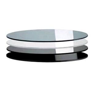 piani in vetro per tavoli - 28 images - vetri per tavoli vetro per l ...