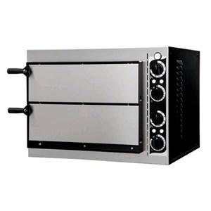 Emejing Cucina A Gas Prezzi Ideas - Ideas & Design 2017 ...