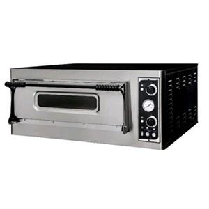 Forno elettrico per pizza Prismafood BASIC XL4