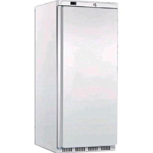 Armadio frigo Tecfrigo modello PL401PTS