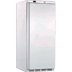 Armadio frigo congelatore Tecfrigo modello PL401NT