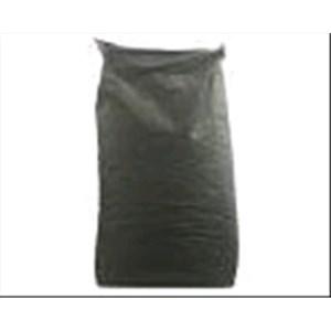 Sacco di carbone attivo - Kg 25