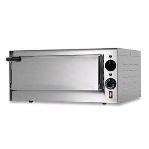Forni per pizzeria forni professionali per pizza - Pietra per forno elettrico ...