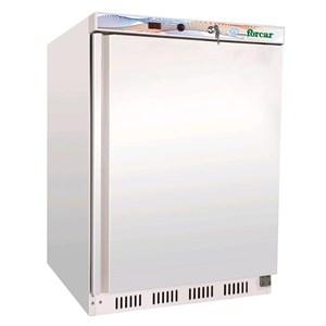 Armadio frigo congelatore Forcar modello G-EF200