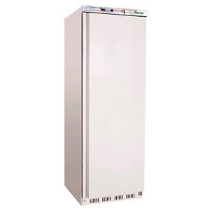 Armadio frigo Forcar modello G-ER400