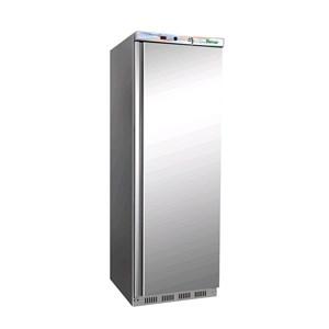 Armadio frigo congelatore in acciaio inox Forcar modello G-EF400SS
