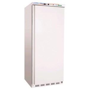 Armadio frigo congelatore Forcar modello G-EF600