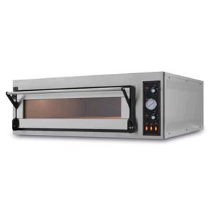 Forno elettrico per pizza, pane, pasticceria Resto Italia US 4