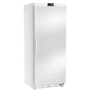 Armadio frigo in acciaio Amitek modello AKD600R