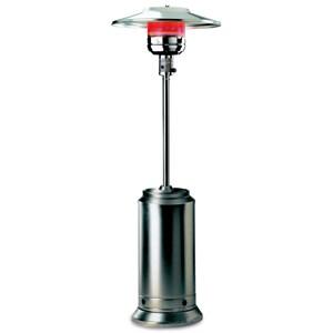 Nebulizzatori riscaldatori - Riscaldatori per esterno a gas ...