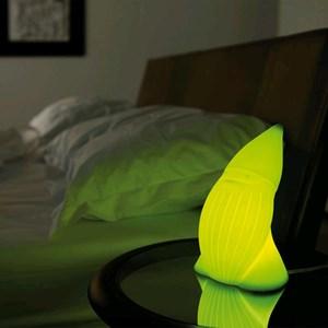 LAMPADA - MOD. MINI BADDY LIGHT