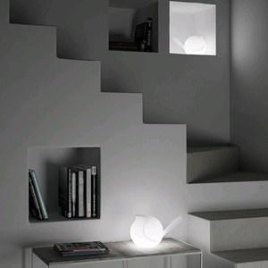 LAMPADA - MOD. BIGGIE LIGHT