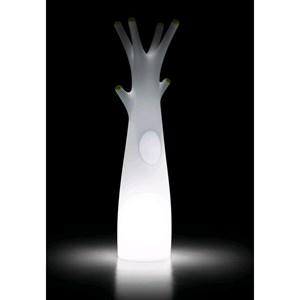 APPENDIABITI LUMINOSO - MOD. GODOT LIGHT INDOOR