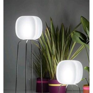 LAMPADA LUMINOSA - MOD. FOUR LAMP LIGHT