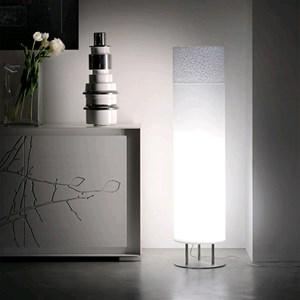 LAMPADA LUMINOSA - MOD. ICE-CAP LIGHT
