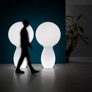 LAMPADA LUMINOSA - MOD. TRIM LIGHT