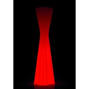 LAMPADA LUMINOSA - MOD. FROZEN LAMP LIGHT