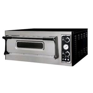 Forno elettrico per pizza Prismafood BASIC 4