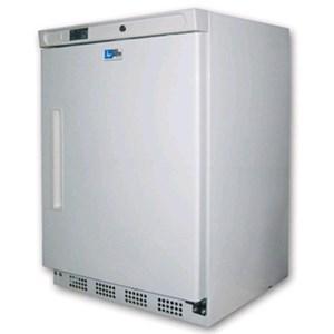 Armadio frigo Tecfrigo modello PL201PTS