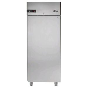 Armadio frigo in acciaio inox Ilsa modello AN07Y6510