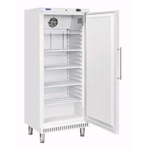 Armadio frigo Cool Head modello BY46