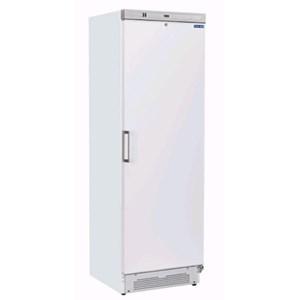 Armadio frigo Cool Head modello TK390