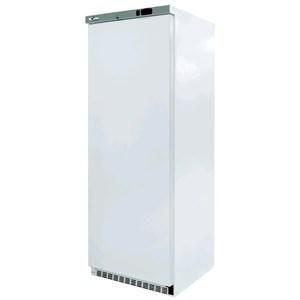 Armadio frigo congelatore in acciaio inox Diverso modello WRCN400W