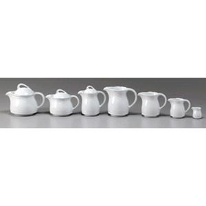 Coperchio per caffettiera - ESCHENBACH Linea AMBIENTE - Imballo confezione da n. 6 Unità