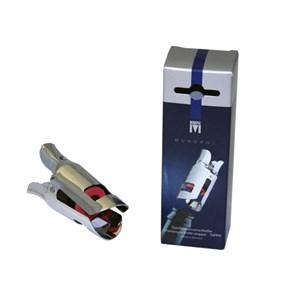 Tappo champagne - MONOPOL Linea - Codice 040730 - Imballo confezione da n. 1 Unità