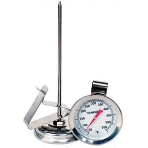 Termometro analogico - MEDRI Linea - Codice thfm-205n - Imballo confezione da n. 1 Unità