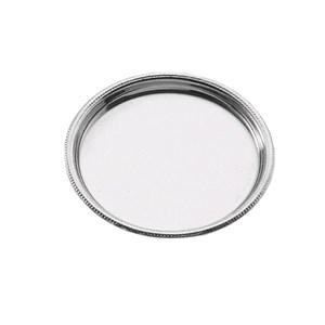 Sottobicchiere - MOTTA Linea SAN MARCO- Codice 770/10 - Diametro cm 10 - Imballo confezione da n. 1 Unità