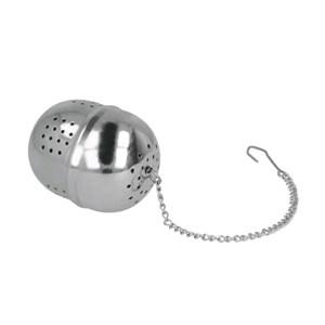 Cuocithe uovo in inox - METALTEX Linea - Codice 253800 - Imballo confezione da n. 6 Unità