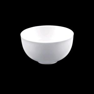 C/12 coppette tonde in polistirolo - GOLD PLAST Linea - Codice 6012-11 - Capacità 12 cl  - Imballo confezione da n. 1 Unità