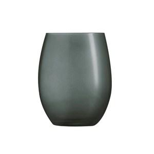 Bicchiere - CHEF&SOMMELIER Linea PRIMARIFIC- Codice j9015 - Capacità 35 cl  - 11  3/4 oz - Diametro mm 81 - Altezza mm 102 - Imballo confezione da n. 6 Unità