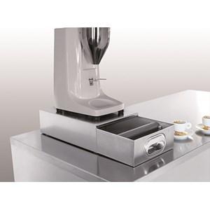 CASSETTO FONDI CAFFE' SOPRABANCO - Linea 3000 - Mod. 3076 - Dimensioni cm L 38 x P 24 X 11 H