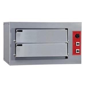 Forno elettrico per pizza Allforfood SMALL 4