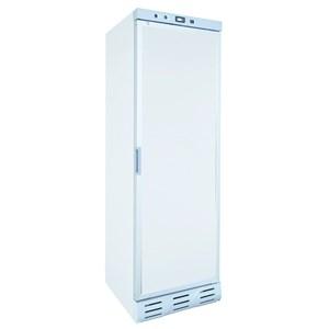 Armadio frigo Allforfood modello EN372XU