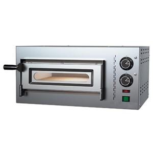 Forno elettrico per pizza Allforfood O35/17