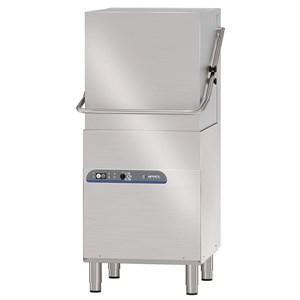 Lavastoviglie e lavapiatti elettronica Compack 110IM