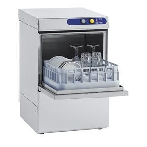 Lavabicchieri meccanica Allforfood ES35