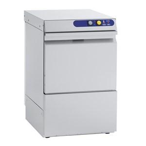 Lavabicchieri meccanica Allforfood ES35R