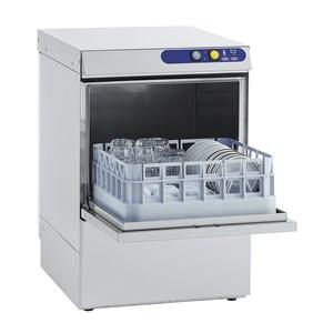 Lavabicchieri meccanica Allforfood ES40