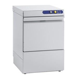 Lavabicchieri meccanica Allforfood ES40R